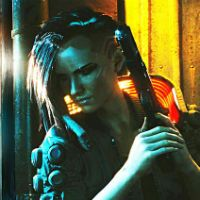 CD Projekt Red talks Cyberpunk 2077 crunch, vows to be 'more humane' to devs