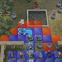 Blog: Making strategy games interesting to read