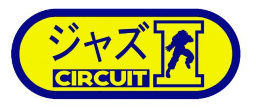 "20th Anniversary tournament series, ""The Jazzy Circuit"", announced for Street Fighter III: Third Strike"