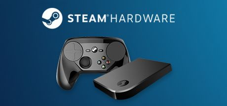 Steam Summer Sale - Steam Hardware Up to 95% Off