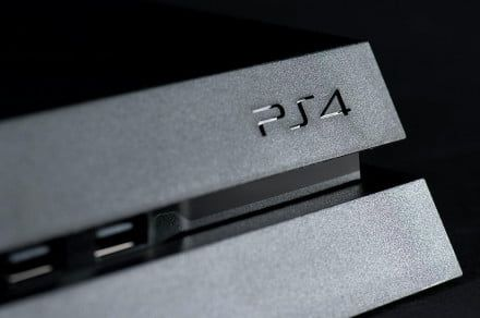 How to connect your PlayStation 4 to a smartphone or tablet