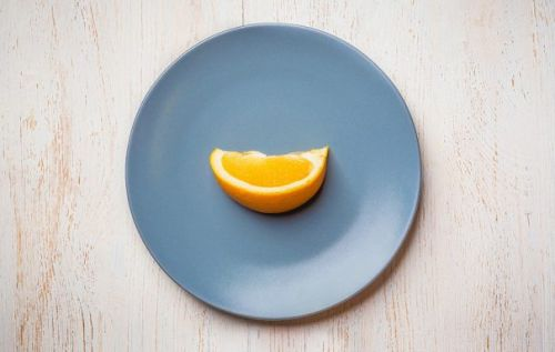 Fasting and low calorie diets spur anti-aging molecule production