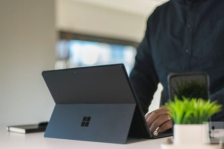 Get a Surface Pro 6 bundle for $800 today only at the Microsoft Store