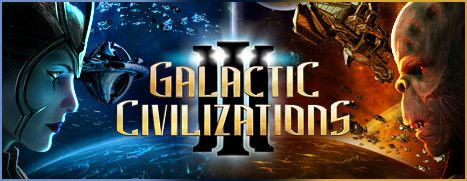 Daily Deal - Galactic Civilizations III, 85% Off