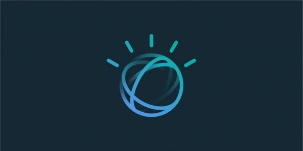 IBM rolls out deep learning as a service for AI developers