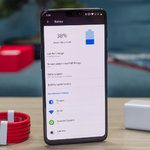 Here is why OnePlus 6 doesn't have wireless charging