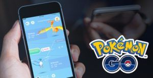 Pokémon Go has finally added the much-requested trading feature
