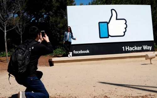 Facebook to toughen advertising rules for countries with major elections this year