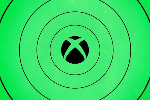 Xbox Game Pass subscribers jump 50 percent to 15 million in less than six months
