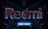 Redmi gaming phone to have Dimensity 1200, big battery and 67W charging