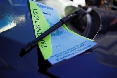 The free robot lawyer that appealed $3 million in parking tickets is now available in the US