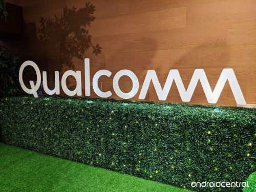 Qualcomm Snapdragon 865 is coming to 5G flagships, brings 8K video along for the ride