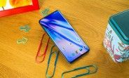 OnePlus 7, 7 Pro get September patch and new Game Space features with latest beta