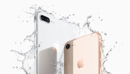 Apple rumored to launch a refreshed iPhone 8 with upgraded specs next March