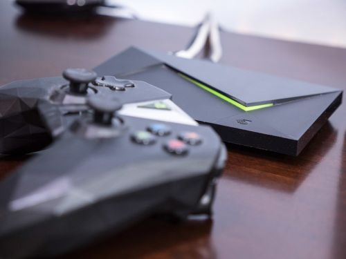 NVIDIA Shield TV vs. Amazon Fire TV Cube: Which should you buy?
