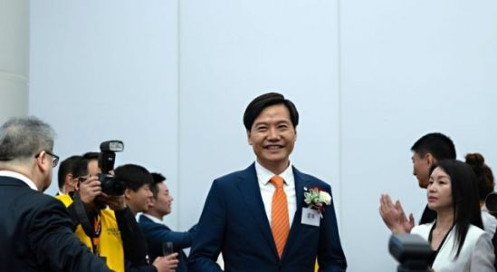 Xiaomi To Release Its Third-Quarter Earning Report