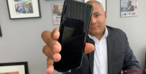 Ontario MPP wants to bring 'Right to Repair' movement to Canada