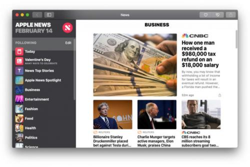 Three hurdles Apple's rumored news service will have to overcome