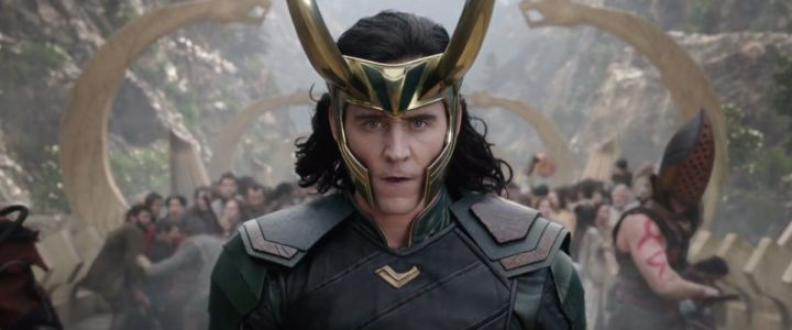 Disney is reportedly developing Marvel TV shows for its upcoming streaming service starring Loki, Scarlett Witch, and more