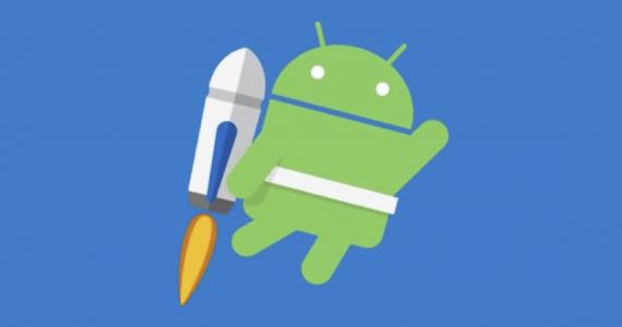 A handful of new Android dev tools are the highlight of Google I/O