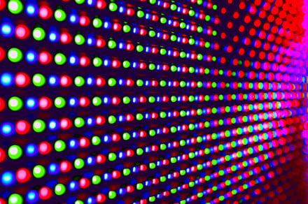 LED vs. LCD TVs explained: Which is better, and why?