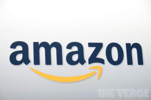 Amazon's new '$10 and Under with free shipping' section takes on budget shopping app Wish