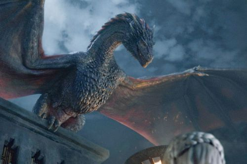 Game of Thrones' season 8 premiere was pirated almost 55 million times in the first 24 hours