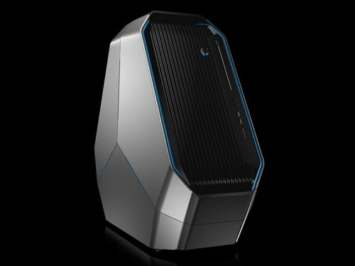 Best Alienware PC For VR