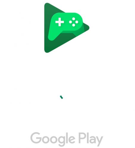 Google Play Games for Android gets a new update with long life of features