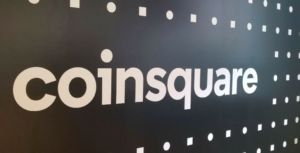 Coinsquare launches white label licensing platform that offers digital currency trading