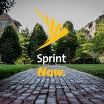 Sprint jacks up the price for two new unlimited data plans - CNET