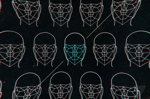 Google, Amazon, and Microsoft face new pressure over facial recognition contracts