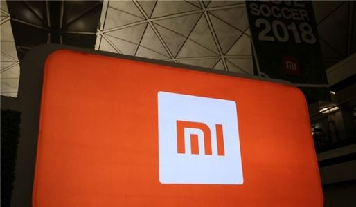 Xiaomi's Overseas Income Accounted for 44%, Beyond Imagination