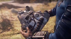 Bethesda Will Deal With Trolls in Fallout 76 by Making Them Targets