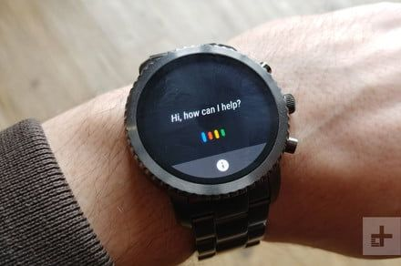 Google aims for better-quality Wear OS apps with mandatory review process