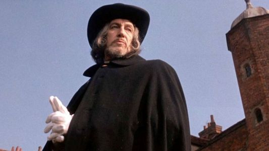 John Hillcoat To Direct The Remake of the Historical Horror Film WITCHFINDER GENERAL