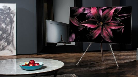 Should I buy a Samsung QLED TV? Samsung's latest television acronym explained