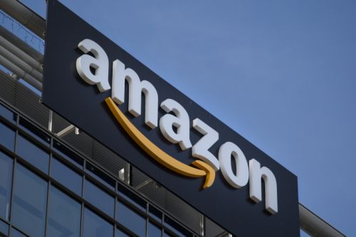 A bunch of Amazon customers were told about a purchase on their non-existent baby registries