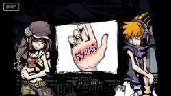 "Review: The World Ends With You: Final Remix Switch Review - ""Who is this actually for?"""