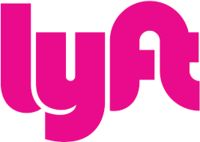 Lyft Files For IPO