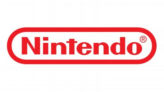 Couple Ordered To Pay Nintendo $12 Million For Running Illegal ROM Sites