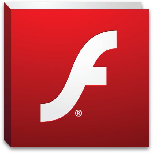 Windows 10 Update: Microsoft Removes Flash Player As Adobe Ends Development and Support