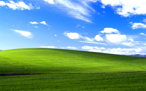 Windows XP turns 20: Why it's time to say goodbye