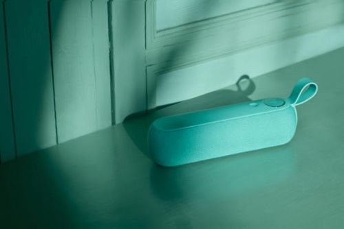 Libratone Too Bluetooth speaker review: High-fidelity sound on the go