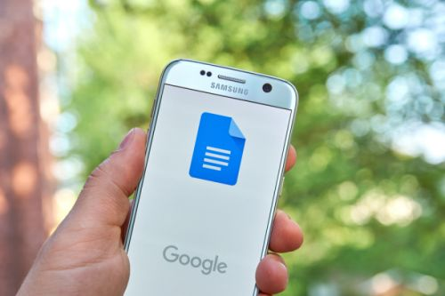 Android P to prevent malicious apps from accessing your camera and microphone