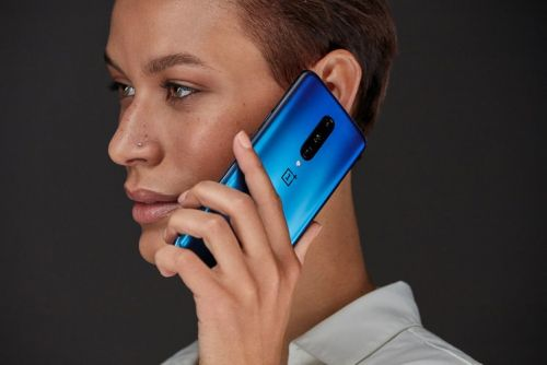 OnePlus 7 Pro deals: The OnePlus 7 Pro is now available to buy