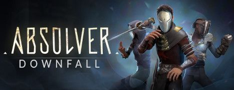 Daily Deal - Absolver, 75% Off
