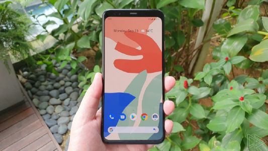 Pixel 4 And 4 XL Might Disappoint Some Users
