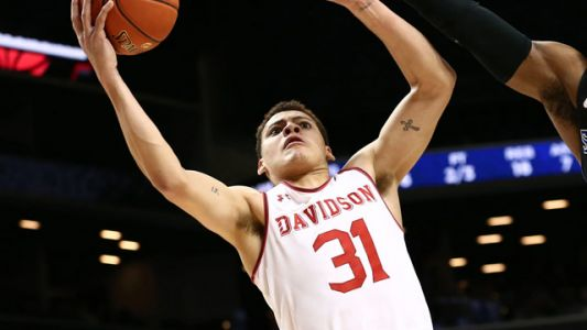 VCU vs Davidson Basketball Live Stream: Watch Online Today