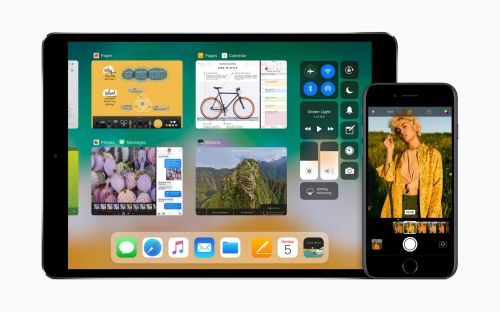 How to check which apps won't work with iOS 11 before you upgrade